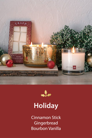 https://trappfragrances.com/collections/holiday