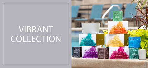 https://trappfragrances.com/collections/vibrant-collection