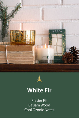 https://trappfragrances.com/collections/white-fir