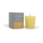 No. 8 Fresh Cut Tuberose - 2 oz. Votive Candle