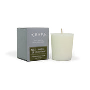 No. 28 Bamboo Sugar Cane - 2 oz. Votive Candle