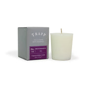 No. 14 Mediterranean Fig - 2 oz. Votive Candle