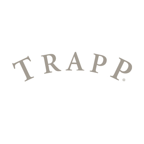 Trapp Summer Promo - Get a Free 7 oz. Candle with Qualifying Purchase [SUMMERS]