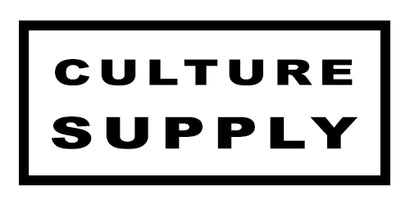 Culture Supply LLC
