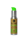 RAW ELEMENTS Organic 30+ Sunscreen Pump