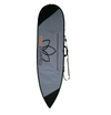 "7""0' -7'6"" Step Up Board Bag"