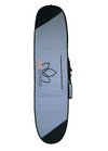 "8'0"" -10'6"" Long Board Bag"