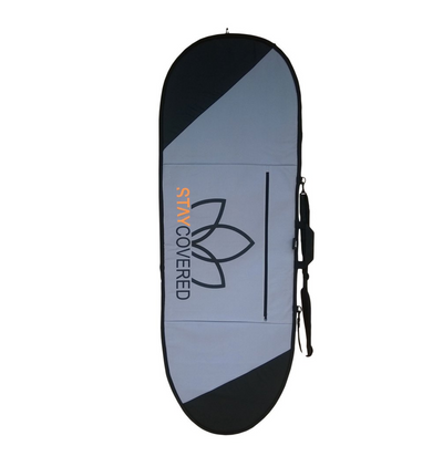 "5'8"" -6'6"" Mini Simmons Board Bag"