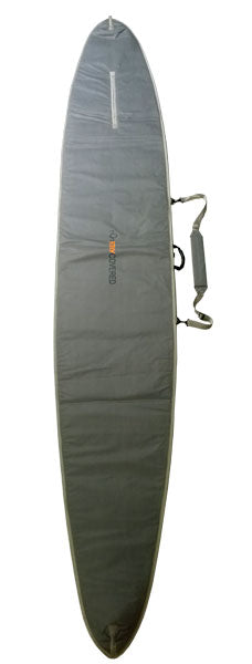 Stock Prone Paddleboard  Bag