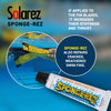 2oz SPONGE-REZ BODYBOARD REPAIR