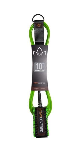 10' Surf Leash