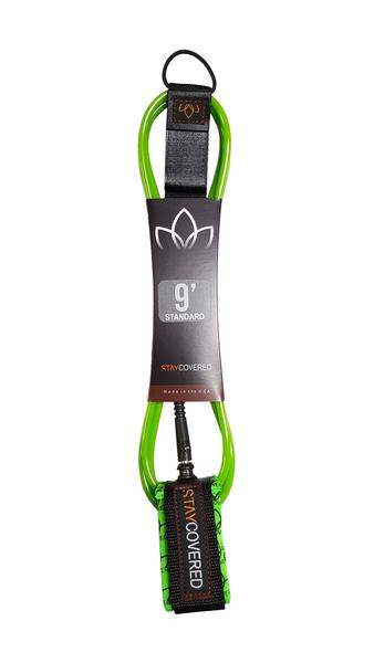 9' Surf Leash