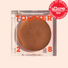Tower 28 Beauty Bronzer Illuminating Cream Bronzer in shade West Coast