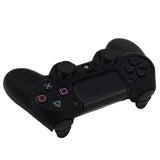 Silicone Grip Cover For PS4 Controller (Promotional Product)