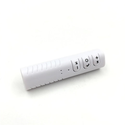 Mini Wireless Bluetooth Adapter