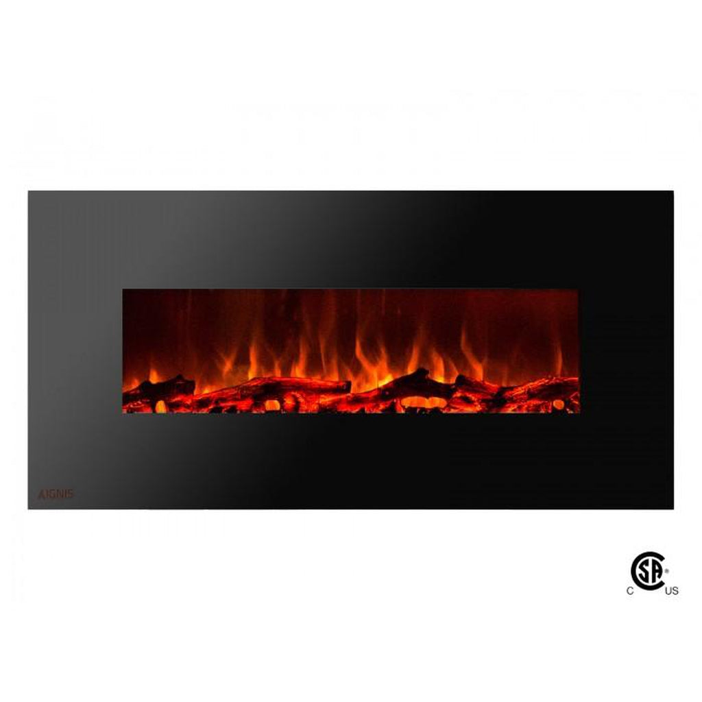 image ethanol product ignis black x fireplace products insert burner