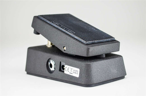 Dunlop Cry Baby CBM95 Mini Wah