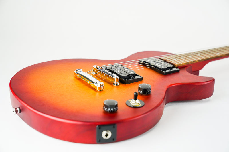 Epiphone Les Paul Special VE - Heritage Cherry Sunburst
