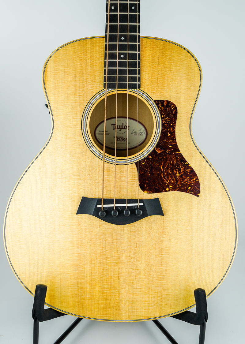 Taylor GS Mini-e Maple Acoustic Bass
