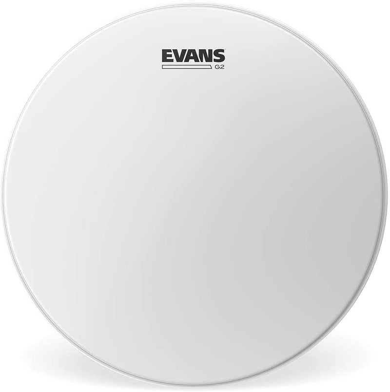 Evans B16G2 G2 Coated Drum Head - 16""