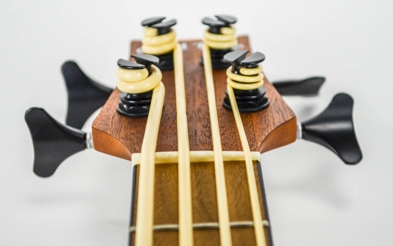 Gold Tone I-M-Bass Acoustic Micro Bass