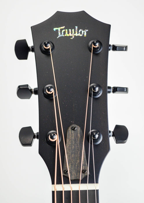 Taylor Custom TF Catch 19 #11223 Grand Concert