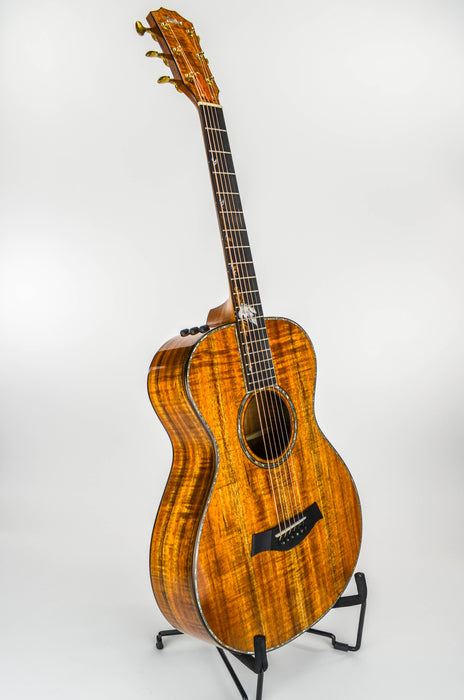 Taylor Custom TF Catch 19 #11053 Grand Concert