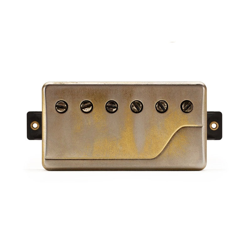Fishman PRF-CS6-WA1 Fluence Will Adler Signature Pickup Set