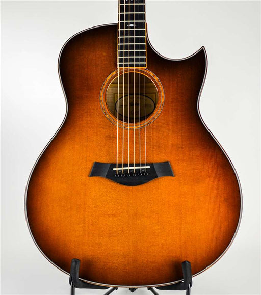Taylor Custom #11057 Grand Orchestra