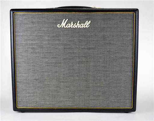 Marshall Origin 50 Watt
