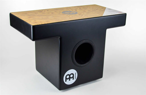 Meinl TOPCAJ1MB Slap-Top Cajon