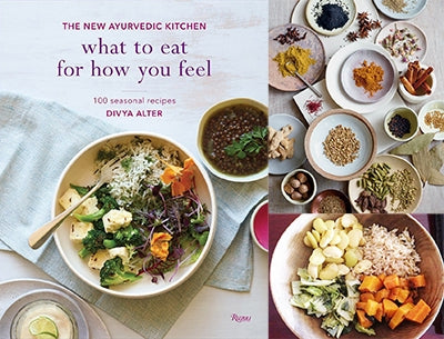 what to eat for how you feel book