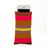 100% Cotton Garlin Phone Case