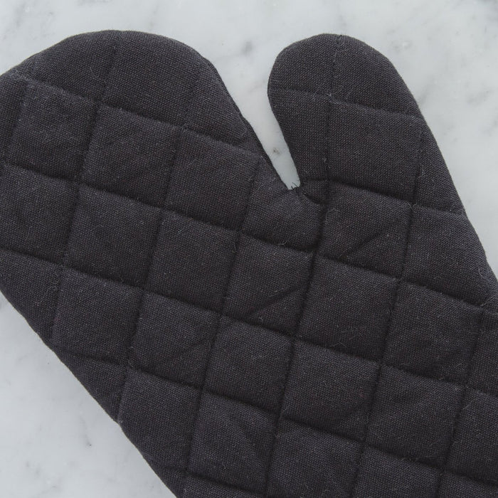 100% Cotton Oven Mitts