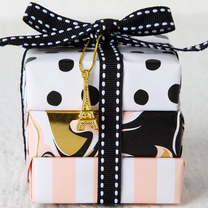 3 Piece Soap Gift Set