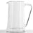Actylic Insulated Pitcher (20oz.)