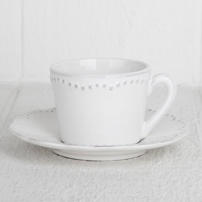 Alice Dinnerware (Complete Set Of 4)