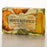 All Natural Horto Botanico Pumpkin Soap (8.8oz)