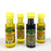 Alziari Olive Oil and Vinegar Gift Set