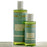 Alziari Olive Oil Shower Gel