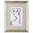 Amedeo Modigliani Figure Print