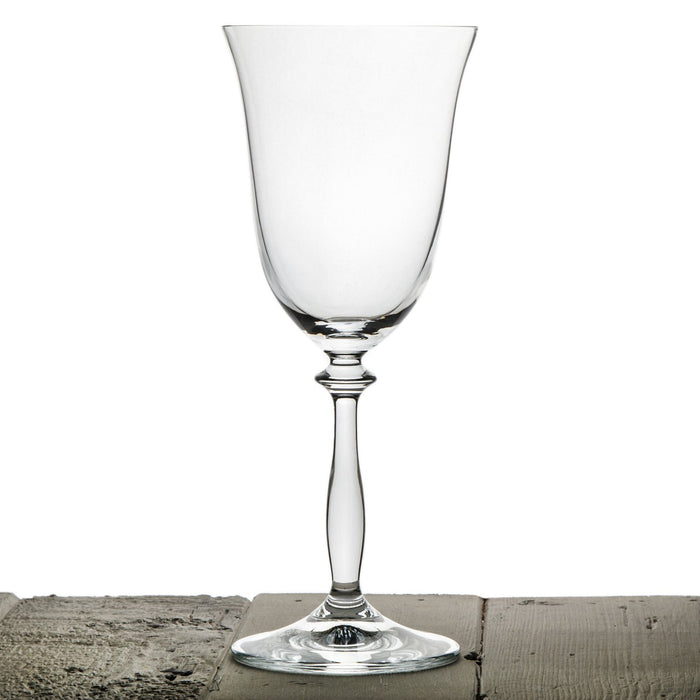 Angela Water Glass