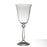 Angela Wine Glass
