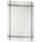 Anthracite Kitchen Towel