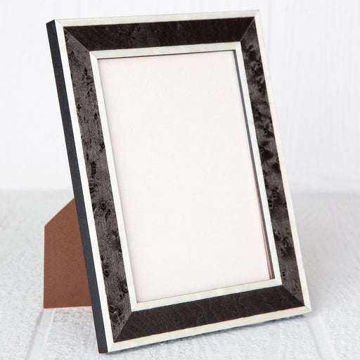 "Antracit Picture Frame (5x7"")"