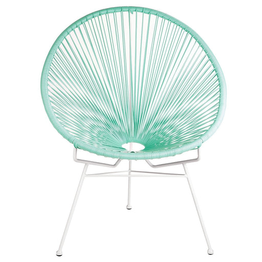 Aqua Acapulco Chair