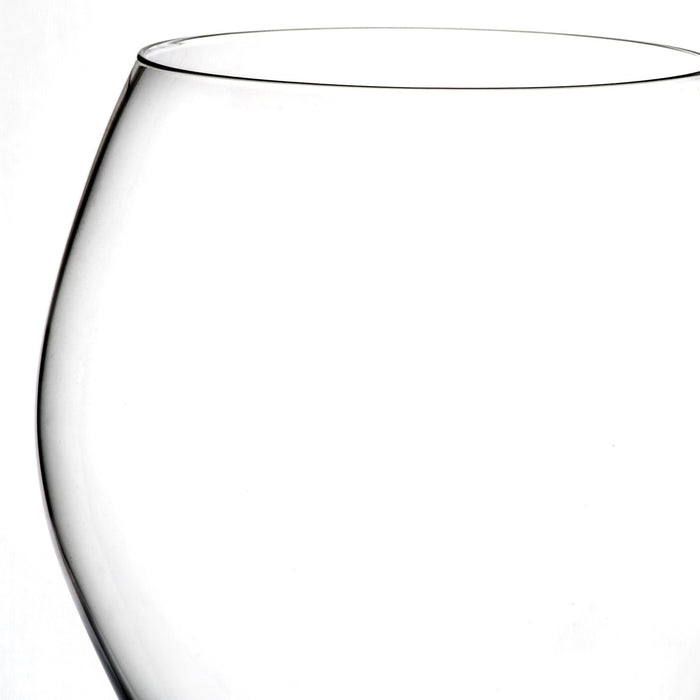 Arno Water Glass