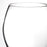 Arno Wine Glass