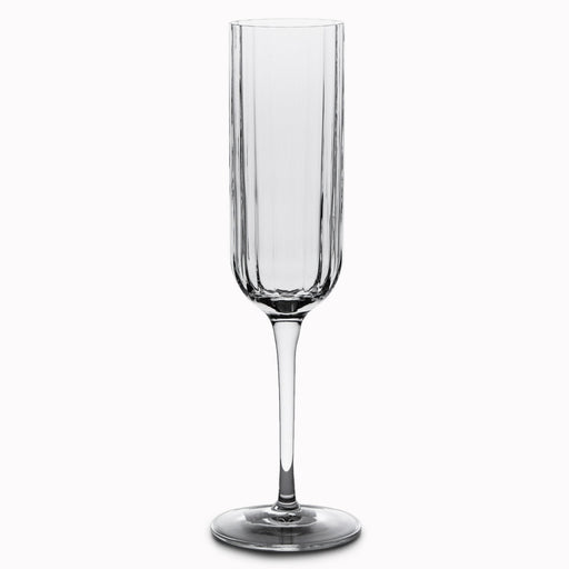 Bach Champagne Glass