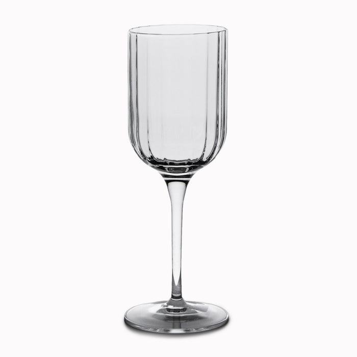 Bach Wine Glass